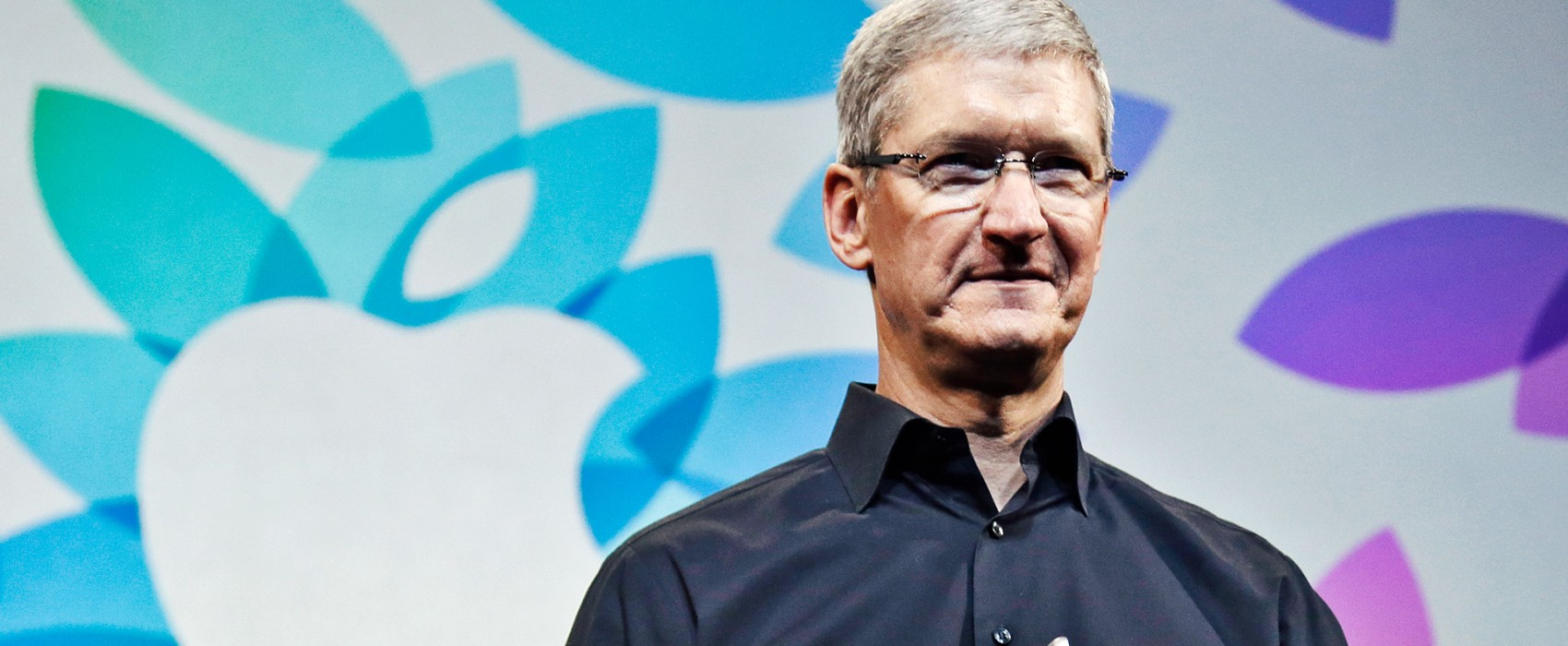 message to our customers open letter by tim cook